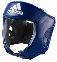 Adidas Usa Boxing Approved Head Gear